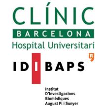 Hospital Clínic i IDIBAPS