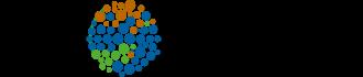 Institut de Ciència i Tecnologia Ambientals (ICTA-UAB)