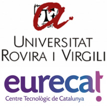 Universitat Rovira i Vigili i Eurecat-Reus