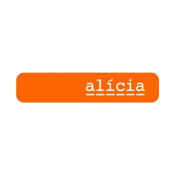 Fundació Alícia