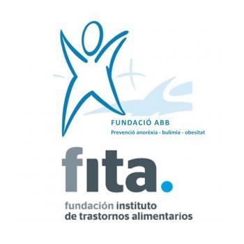 Fundació ABB i Fundación ITA